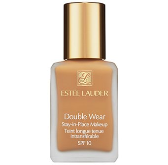 Estée Lauder Double Wear Stay In Place Makeup by Estee Lauder