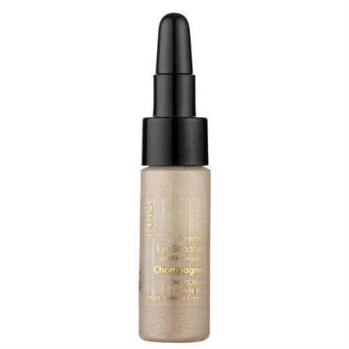 Inika Certified Organic Creme Eyeshadow