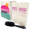 ELEVEN Smooth Trio with styling brush