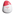 Clarins My Clarins Re-Move Radiance Exfoliating Powder 30g by Clarins
