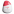 Clarins My Clarins Re-Move Radiance Exfoliating Powder 30g by undefined