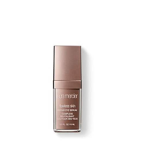 Laura Mercier Flawless Skin Repair Eye Serum