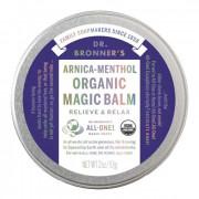 Dr. Bronner Magic Balm - Arnica-Menthol