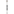 IT Cosmetics Dual Eyeshadow Brush #5 by IT Cosmetics