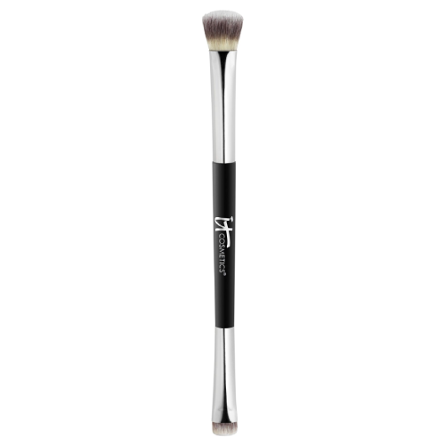 IT Cosmetics Dual Eyeshadow Brush #5