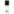 M.A.C COSMETICS Prep + Prime Fix+ Mini by M.A.C Cosmetics