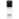 M.A.C COSMETICS Prep + Prime Fix+ Mini