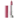 Maybelline Color Sensational Made For All - Pink For Me 376 by Maybelline