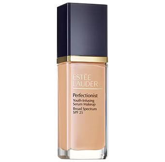 Estée Lauder Perfectionist Youth-Infusing Makeup SPF 25 by Estée Lauder