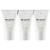 Mr. Smith Hydrating Pack