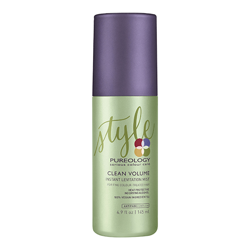 Pureology Clean Volume Instant Levitation Mist by Pureology