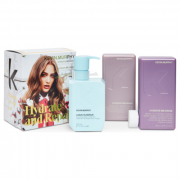 KEVIN.MURPHY HYDRATE AND REPAIR PACK