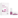 Murad Hydration Travel Duo by Murad