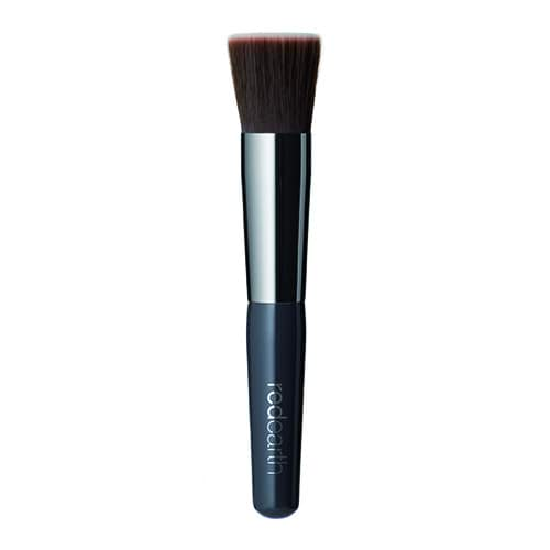 Red Earth Foundation Brush by Red Earth