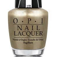 OPI Gwen Stefani for OPI Collection Love.Angel.Music.Baby 15ml