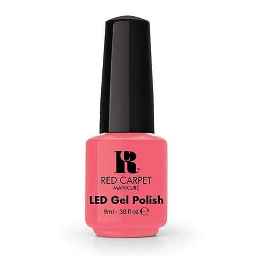 Red Carpet Manicure Gel Polish - Oh So 90210 by Red Carpet Manicure