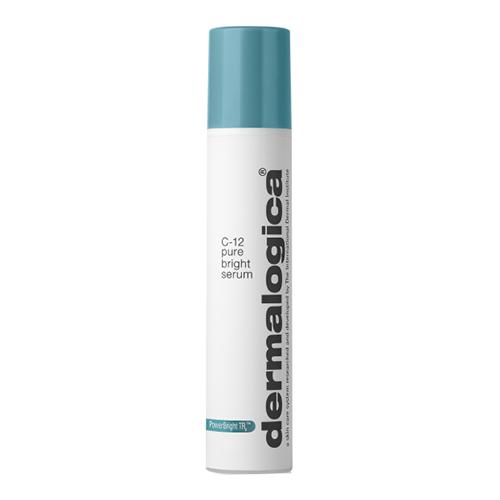Dermalogica PowerBright C-12 Pure Bright Serum by Dermalogica