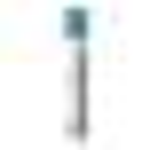 Dermalogica PowerBright C-12 Pure Bright Serum