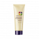 Pureology Perfect 4 Platinum - Recontructor by Pureology