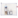 R+Co Dry Shampoo Kit by R+Co