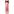 SK-II Pitera Essence Tokyo Girl Kimono Red Limited Edition by SK-II