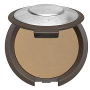 BECCA Multi-Tasking Perfecting Powder