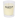 Maison Balzac Sainte T Candle Mini by Maison Balzac