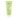 Aveda Be Curly Curl Enhancing Lotion 40ml  by Aveda