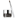 Clinique Brush-On Cream Liner by Clinique