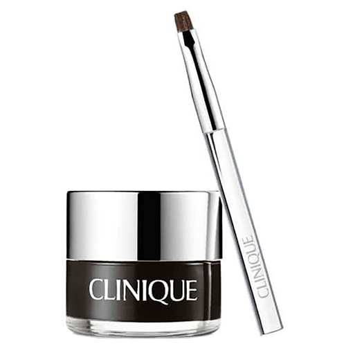 Clinique Brush-On Cream Liner