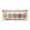 Kryolan HD Micro Foundation Cache Palette - Contouring