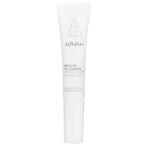 Alpha-H Absolute Eye Complex by Alpha-H