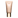 Clarins Instant Concealer by Clarins