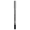 Designer Brands Pigment Plus Retractable Eye Pencil