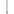 Designer Brands Pigment Plus Retractable Eye Pencil by Designer Brands
