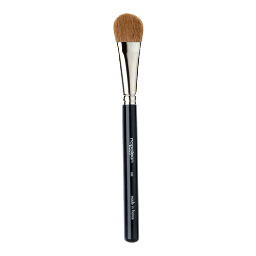 Napoleon Perdis Sable Brush - Foundation 19b by Napoleon Perdis