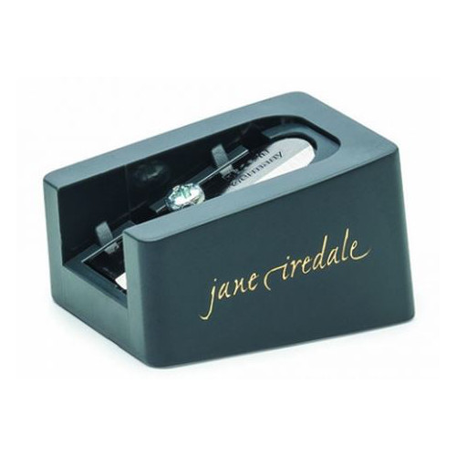 Jane Iredale Sharpener for Lip Crayon by jane iredale