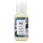 R+Co Dallas Thickening Shampoo Travel Size by R and Co