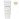Alpha-H Daily Essential Moisturiser SPF50+ Travel Size 30ml