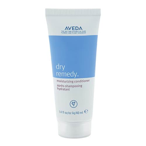 Aveda Dry Remedy Moisturizing Conditioner 40ml  by Aveda