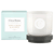 Circa Home Vanilla Bean & Allspice Mini Candle 60g