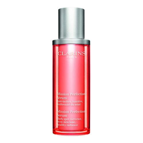 Clarins Mission Perfection Serum 50ml by Clarins