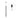 Crown Brush Pro Crease Detail Brush by Crown Brush