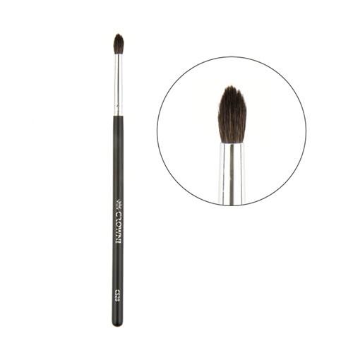Crown Brush Pro Crease Detail Brush by Crown Brush