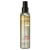 Redken Frizz Dismiss – FPF 20 Smooth Force Lightweight Smoothing Lotion Spray