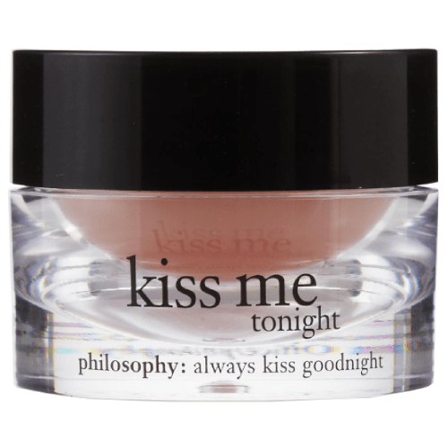 philosophy kiss me tonight intense lip therapy by philosophy