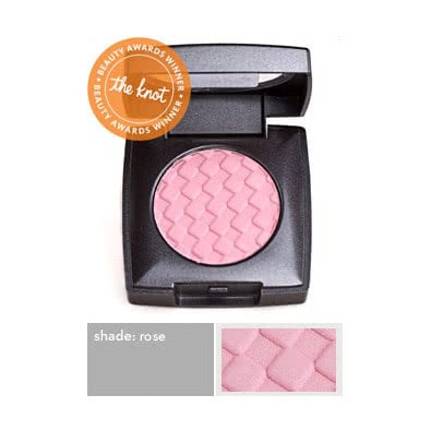 DuWop Keep Blushing Water-Resistant Blush by DuWop
