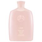 Oribe Serene Scalp Balancing Shampoo