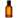 Aesop Marrakech Intense Eau de Toilette 50ml by Aesop