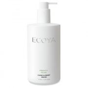 Ecoya Hand & Body Wash - French Pear